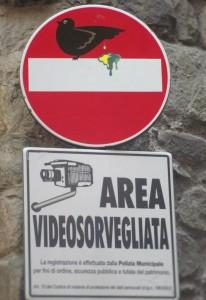area-sorvegliata